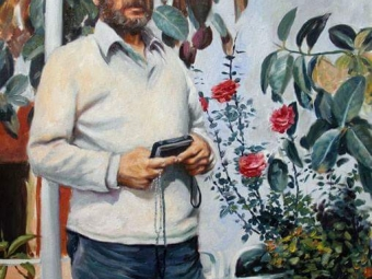نقاشی فیگوراتیو