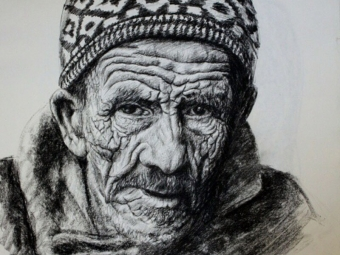 پیرمرد